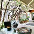 Featured Image Gardenia Hotel