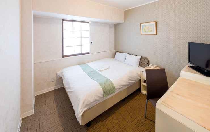 NEW OSAKA HOTEL