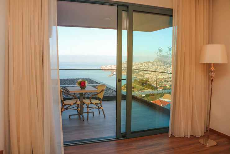 Featured Image Hotel Ocean Gardens