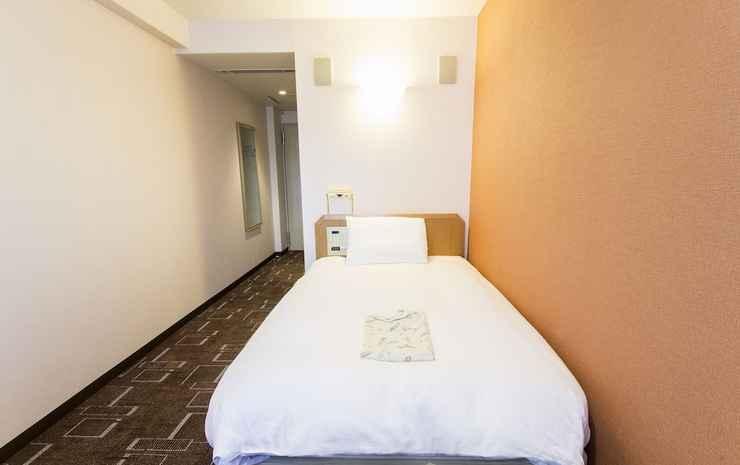 IP CITY HOTEL OSAKA