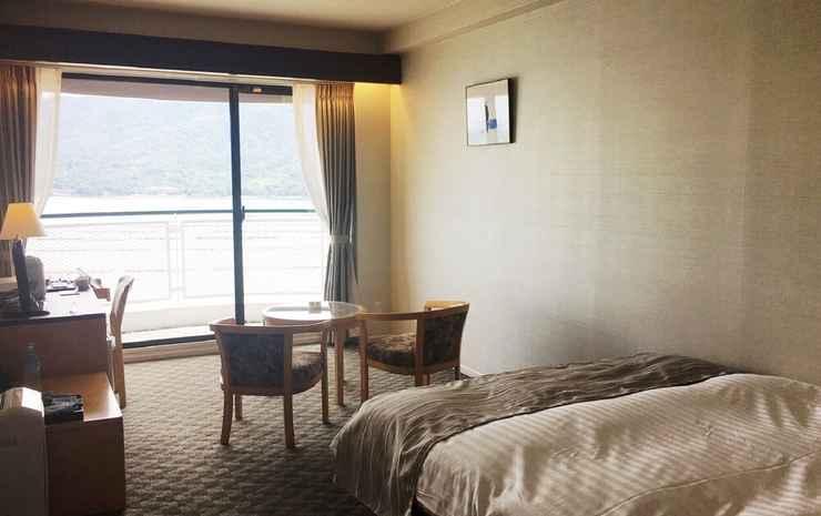 AKI GRAND HOTEL & SPA