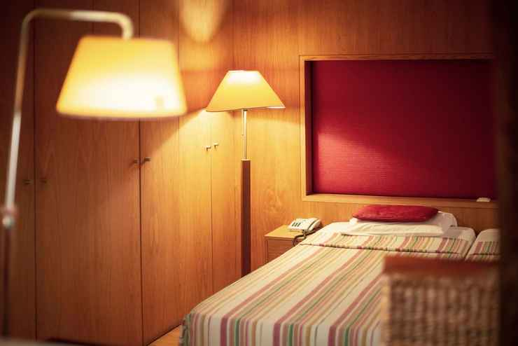 Featured Image Apartamentos Turisticos Atlantida