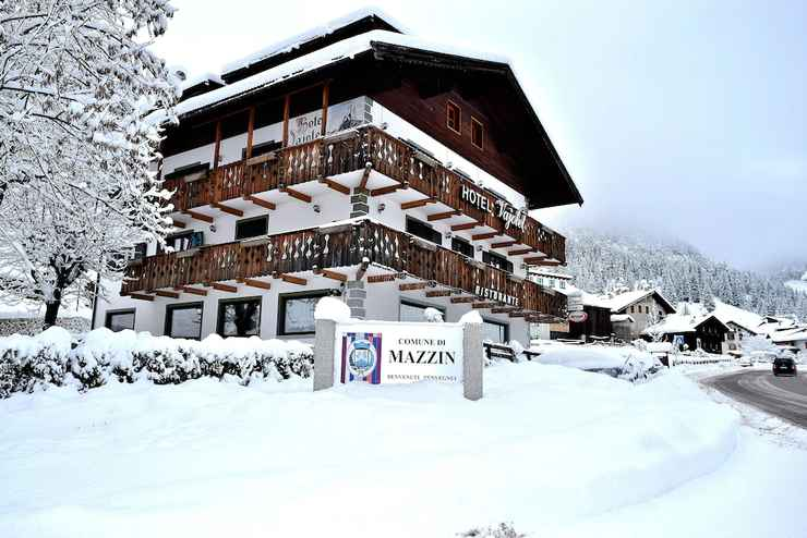 Featured Image Hotel Vajolet