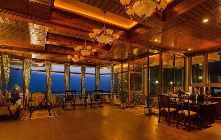 Featured Image Sinclairs Darjeeling