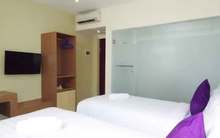 La Orein Residence Nusa Dua