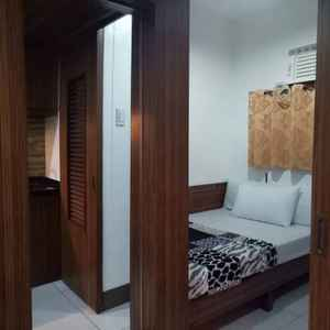 ONE BEDROOM STUDIO FLAT NEAR IT PARK