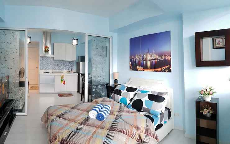AZURE LUXURY BEACH SUITES BY VACATIONSPH