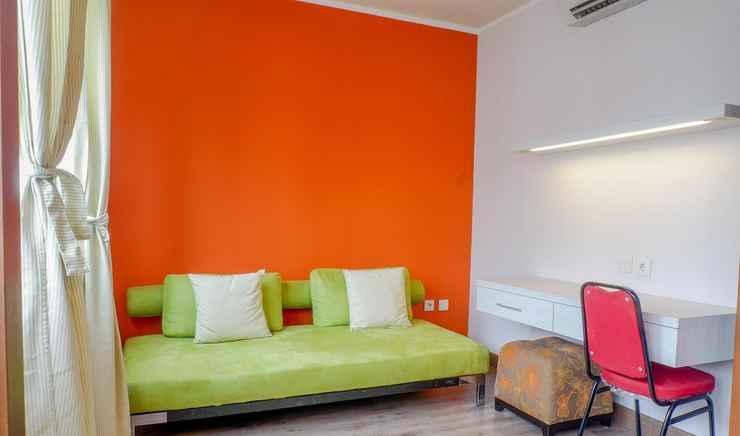 Featured Image Prime Location Apartment @ Sahid Sudirman Residence