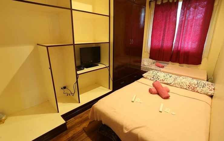 BAHAY HIGNAW INN BED & BREAKFAST
