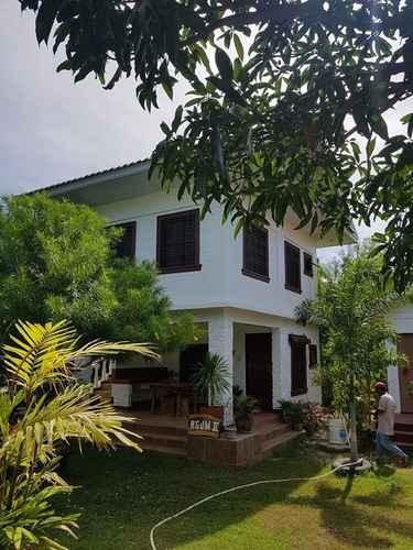 Featured Image Wonderfarm Villa