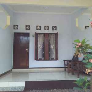 Lombok Lounge Homestay