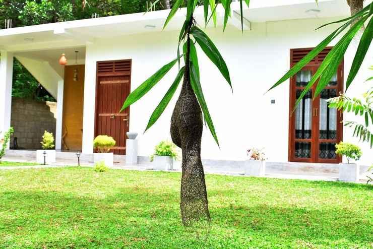 Featured Image Saku Residence