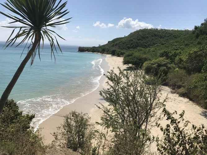 Featured Image Ekas Surf Resort