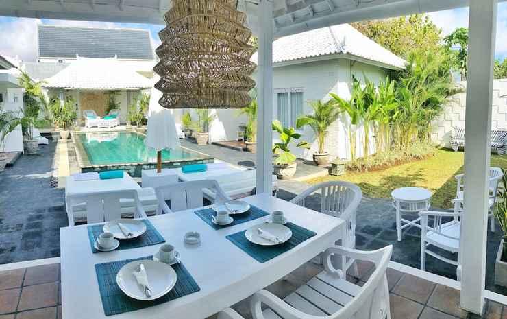 Villa Gula Bali
