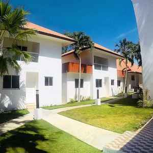 HEARTLAND HOTEL SERVICE ROOMS AND APARTMENTS Panglao Bohol