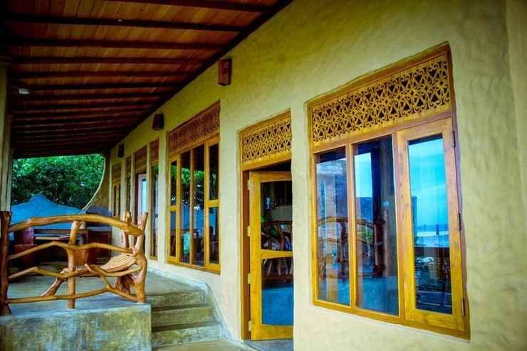Featured Image Villa Unique View