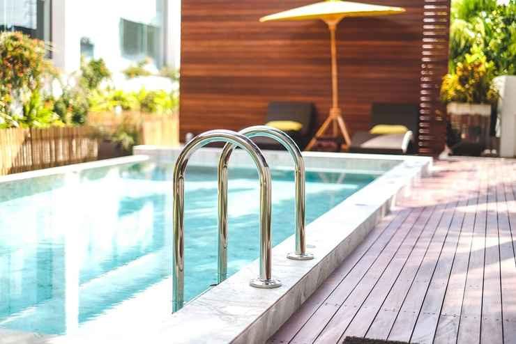 Featured Image La Mai Hotel