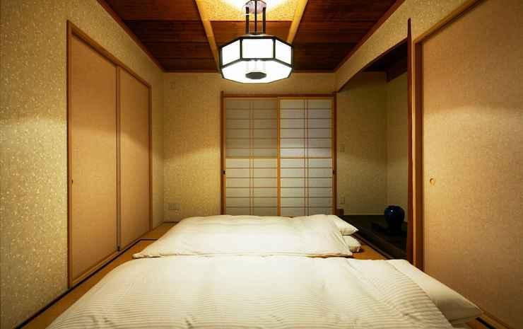 HANARE KYOTO GOJO HIGASHIYAMA RESIDENTIAL SUITE