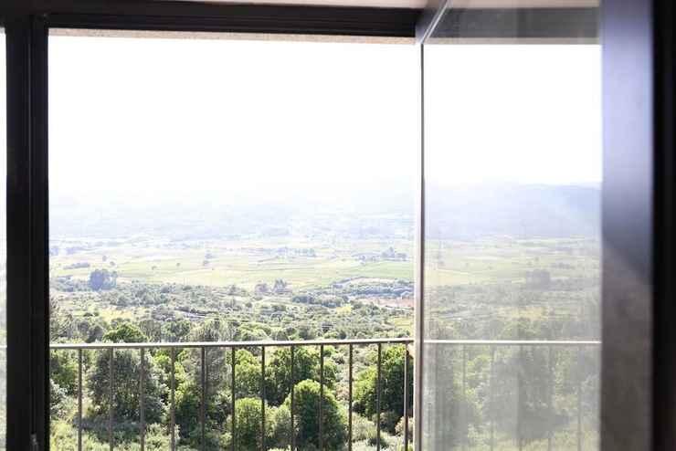 Featured Image Belmonte Sinai Hotel
