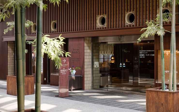 HOTEL KYOTO EMINENCE
