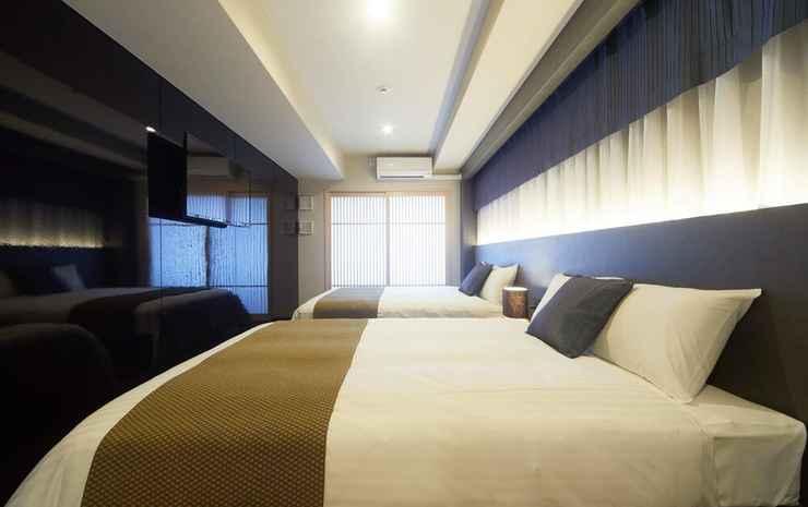 HOTEL MONDONCE KYOTO GOJO