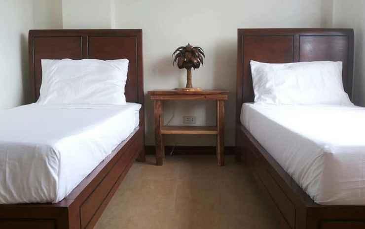 GODO'S HOTEL AND RESTAURANT