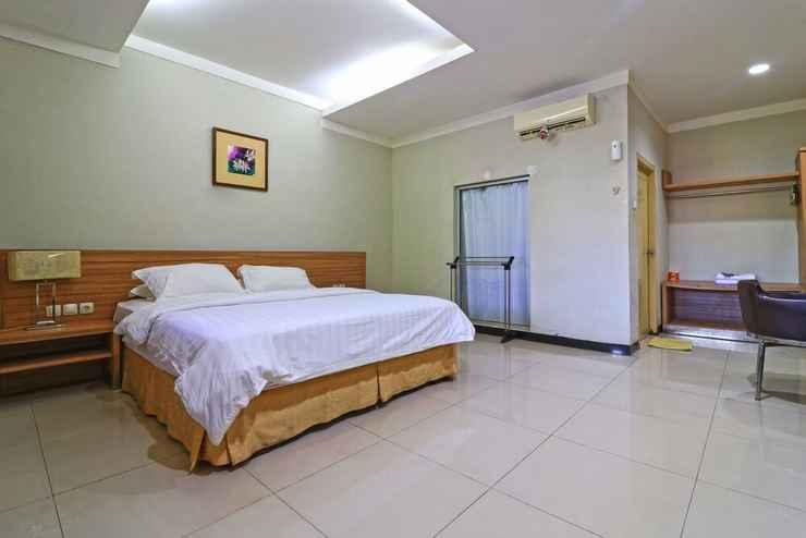 Featured Image Hotel Sampaga