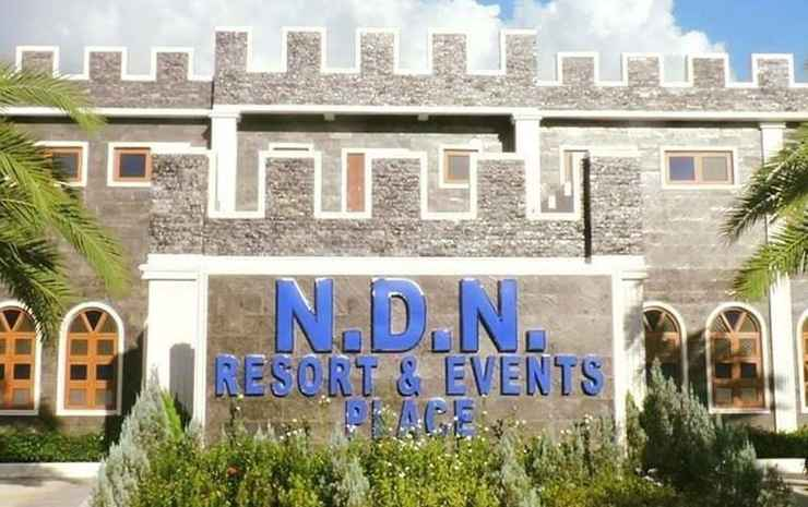 NDN RESORT & EVENTS PLACE