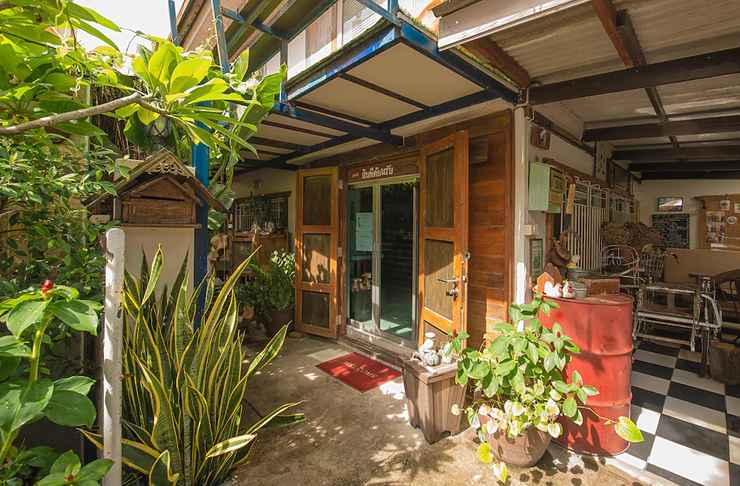 Featured Image Sud Soi Guest House