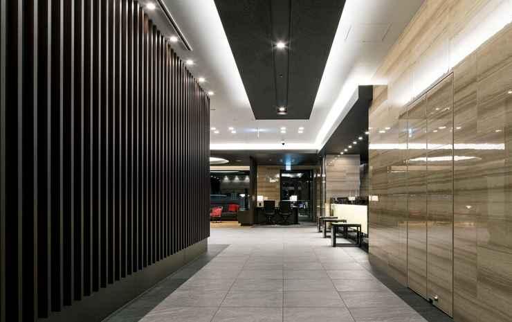 DAIWA ROYNET HOTEL HIROSHIMA-EKIMAE