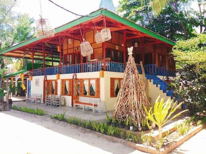 Featured Image Cemara Beach Resort
