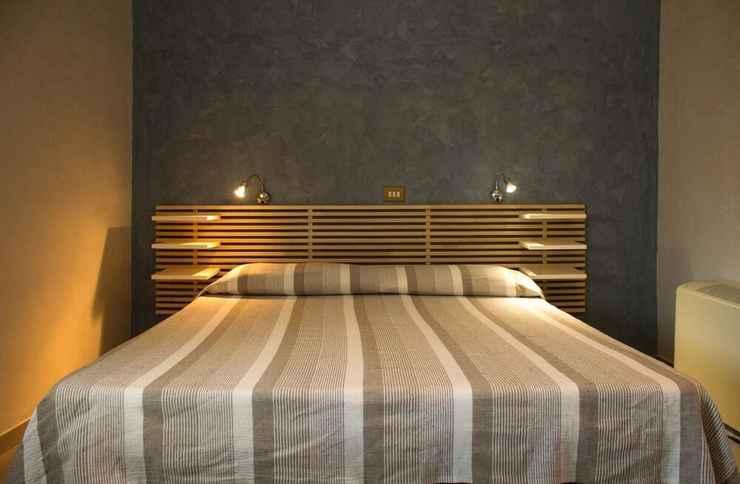Featured Image Albergo Villa Anna