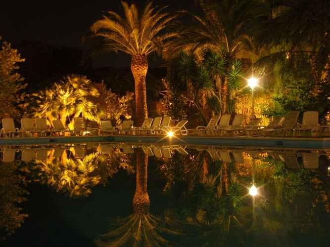 Featured Image Hotel Parco dei Principi