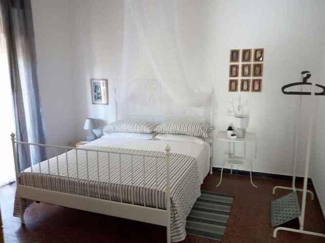 Featured Image La casa dei Sognatori