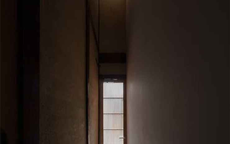 RESIDENCE JO 15 KARASUMA SHIJYO