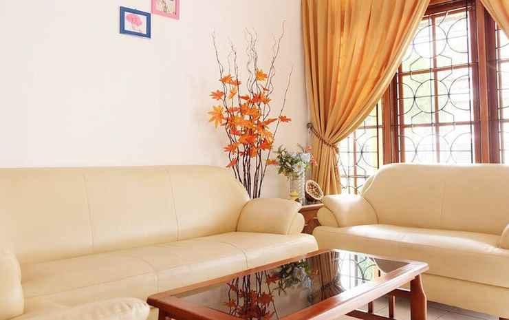Simply Homy Guest House Unit Kaliurang 2 Yogyakarta -