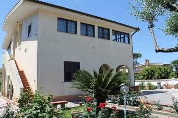 Featured Image B&B Villa Maria