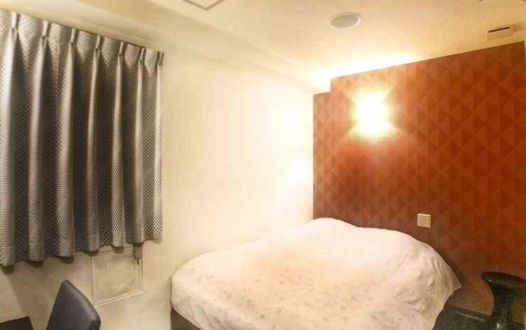 HIROSHIMA TOWN HOTEL 24