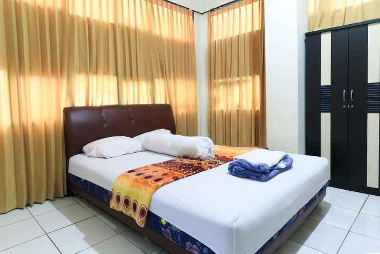 Featured Image Ratu Guest House Syariah