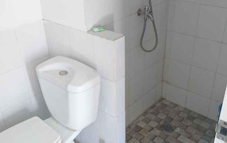 Syariah Apartment Murah Bandung - Apartemen Standar, 2 kamar tidur