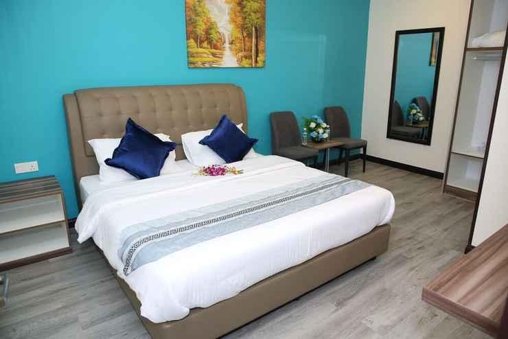 Featured Image SS Hotel Seremban