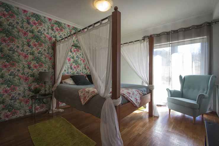 Featured Image Casa Das Marias