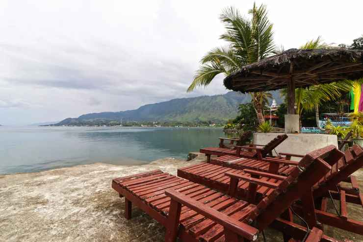 Featured Image Bagus Bay Guest House