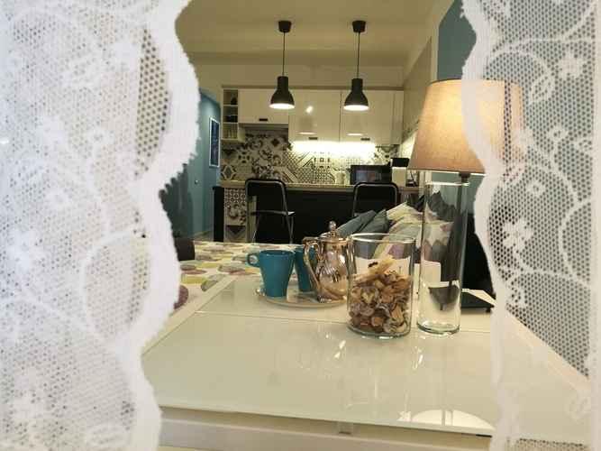 Featured Image La CasAffittiera Apartments Group