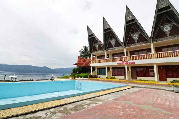 Featured Image Hotel Sumber Pulo Mas