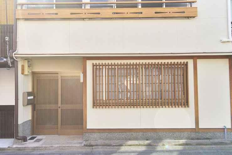 Featured Image Kanki-No-Yado-Nishijin