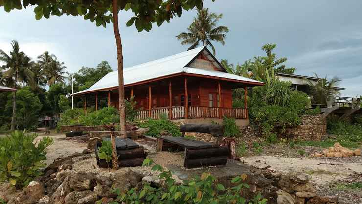 Featured Image Dolin Cottage