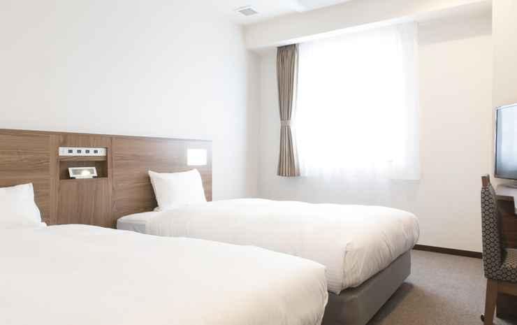 TOHO HOTEL MOTOMACHI