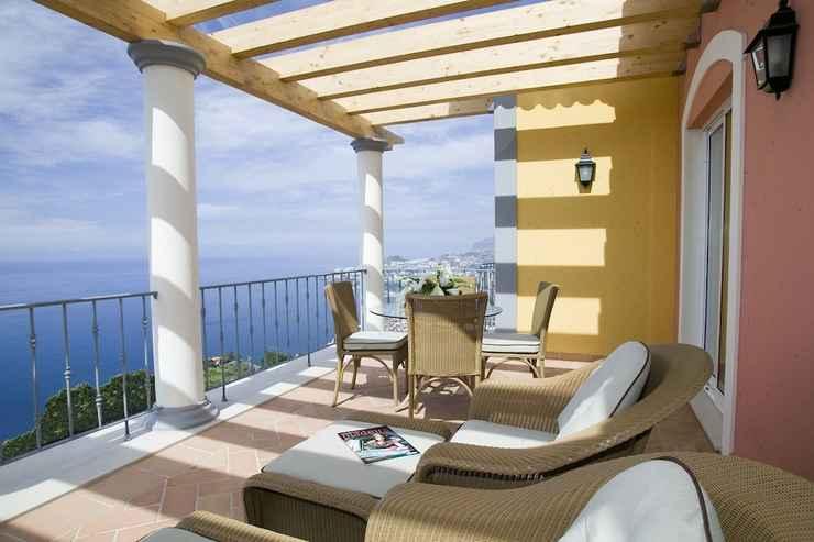 Featured Image Dream Luxury Apartment  Palheiro Village
