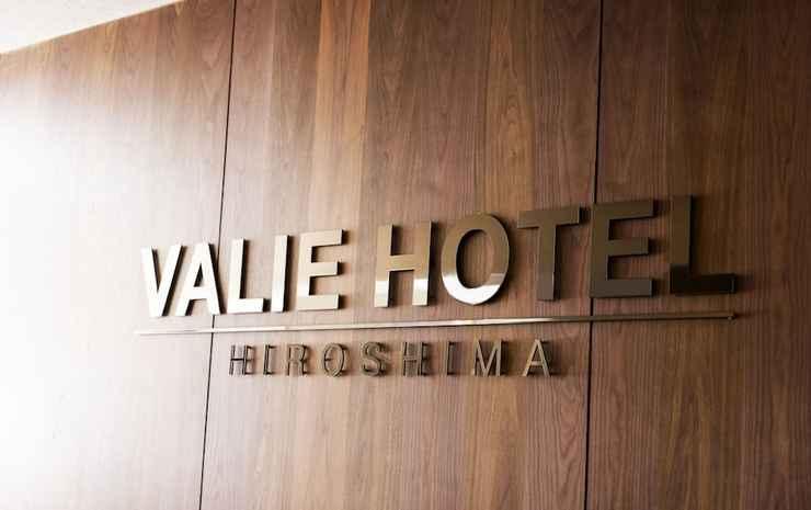 VALIE HOTEL HIROSHIMA